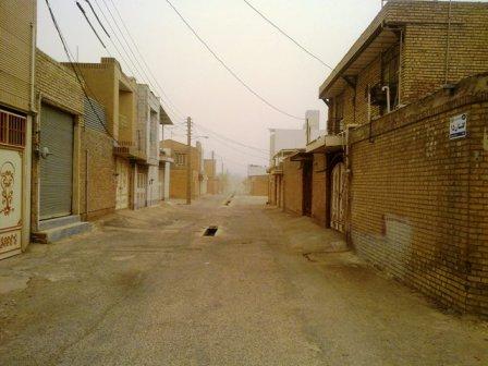 http://khakdoni.persiangig.com/image/20120619546.jpg