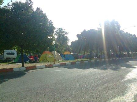 http://khakdoni.persiangig.com/image/zelzeleh/z3.jpg